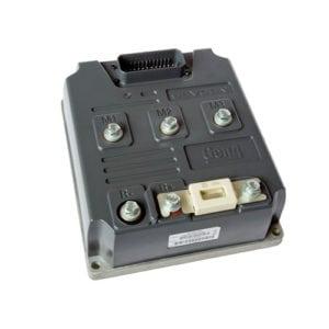 Gen4 controller 634A42206