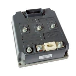 Gen4 controller 634A81101