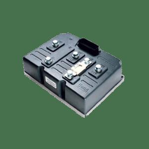 Gen4 controller 634A85101