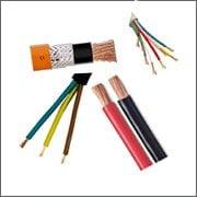 Kabels & Snoeren
