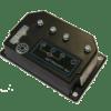 PMA motorregeling PMA2460/HSC5