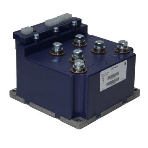 PowerpaK controller 632T46225