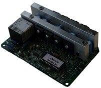 PMA motorregeling PMA24150/HSC4