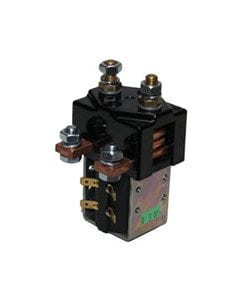 Albright contactor SW181/2