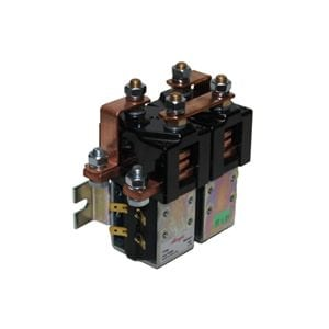 Albright contactor SW182/1