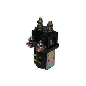 Albright contactor SW201/66
