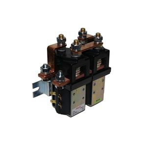 Albright contactor SW202/2