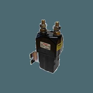 Albright contactor SU280/1080P