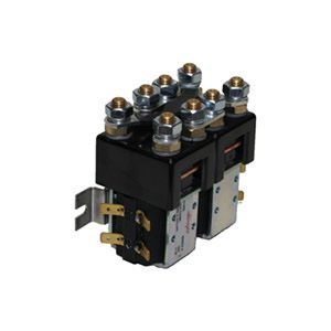 Albright contactor relais SW822/86L
