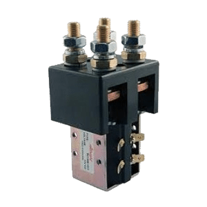 Albright contactor SW190B/3