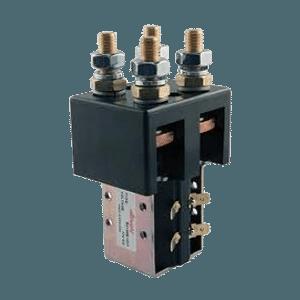 Albright contactor SW190B/3
