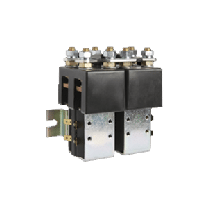 Albright contactor SW192B/111