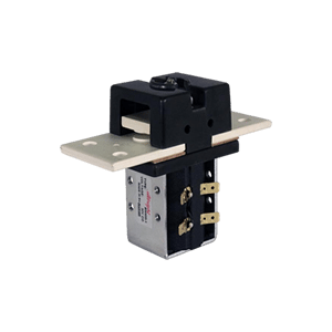 Albright contactor SW500/A102