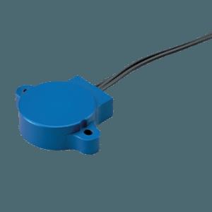 Gebrüder Frei Positie Sensor 3113/00002/01